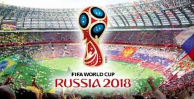 world_cup_2018