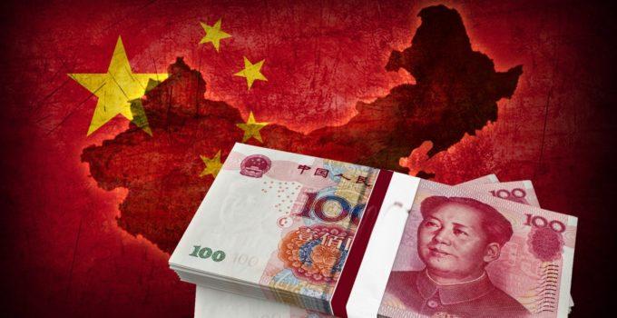 China-company