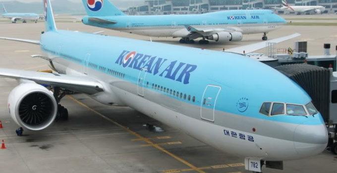 korean-air