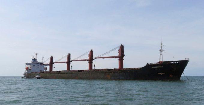 2c8285_n_korea_vessel_x974