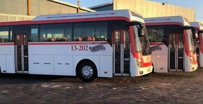 shingeruulsen-hiin-autobus