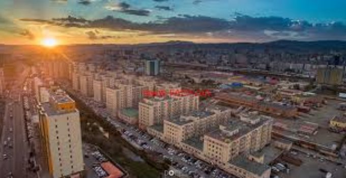 ulaanbaatar-hot